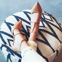 $20 OFF $75 Women's Shoes