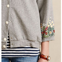 Up to 50% OFF Hundreds of New Markdowns