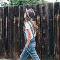 50% OFF Hudson Jeans for Men & Women