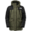 The North Face Polar Journey Men's Parka