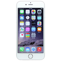 Apple iPhone 6 a1549 16GB Smartphone for AT&T