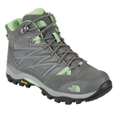 The North Face Storm II Mid Women's Waterproof Hiking Boot