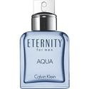 ETERNITY AQUA by Calvin Klein for Men Cologne