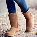 Up to 50% OFF Select UGG Boots and Slippers