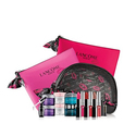 Free 10-pc Gift Set with Lancome Purchase