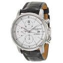 Baume and Mercier Classima Executives Men's Automatic Watch MOA08591