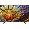 LG 55UF6450 55-Inch 4K Ultra HD Smart UHD LED 120Hz TV