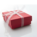 Popular Gift Cards on Sale