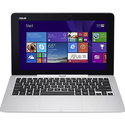 "Asus Transformer Pad 11.6"" 2-In-1 Touchscreen"