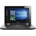"Lenovo Flex 3 2-in-1 11.6"" Touch-Screen Laptop"