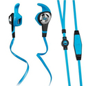 Monster iSport Strive Sweatproof Antimicrobial In-Ear Buds