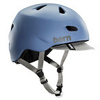 Bern 骑行头盔