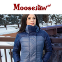 Up to 75% OFF Winter Jacket Clearance