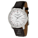 Baume and Mercier Men's Classima Executives Watch