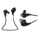 SoundBot SB562 Wireless Sports Headset