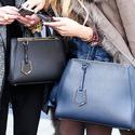 Up to 50% OFF Designer Handbags Sale