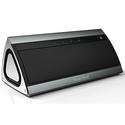 SoundBot SB520PRO 3D HD Bluetooth NFC Wireless Speaker