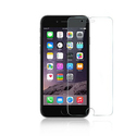 Anker iPhone 6 Screen Protector
