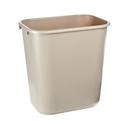 Rubbermaid Commercial Plastic 7-Gallon Trash Can
