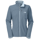 The North Face Apex Bionic Women's Softshell Jacket