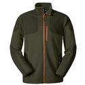 Eddie Bauer Men's Daybreak IR Full Zip Jacket