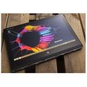 Lenovo Yoga 3 Pro 13.3 inch Touchscreen Laptop