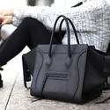 Up to 40% OFF Celine Handbags Sale