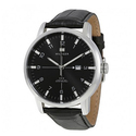 Up to 52% OFF Tommy Hilfiger Watch Sale