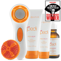 Up to 76% OFF Clarisonic Devices