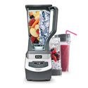 Ninja (BL660) Professional Blender w/Single Serve Smoothie Maker