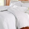 Kathy Ireland 500TC Down & Feather Comforter