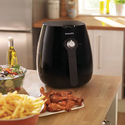 Phillips AirFryer (Refurbished)