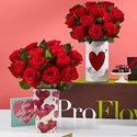 $30 Flowers and Gifts from ProFlowers