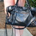 Up to 40% OFF Designer Handbags Sale