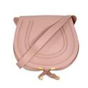 Chloe Marcie Medium Saddle Bag