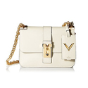 Valentino Borsa Shoulder Bag
