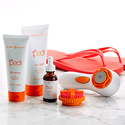 35% OFF Clarisonic Products