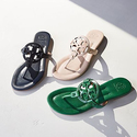 Up to 70% OFF on Select Tory Burch Items
