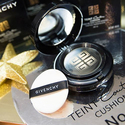 Givenchy Teint Couture Cushion for $50 + Gift with Purchase
