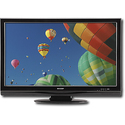 "Sharp 32"" Class LED 1080p HDTV"