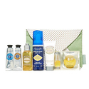 Receive Deluxe Samples of L'Occitane with $65 Purchase