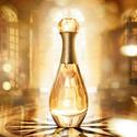 Christian Dior J'adore Eau de Parfum for Women (1.7 Fl. Oz.)