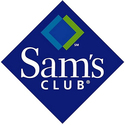 1 Year Sams Club Membership + $20 Gift card + $100 Instant Savings
