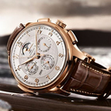 Up to 40% OFF IWC Watches Sale