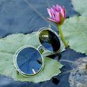 Chloé Women's Sunglasses
