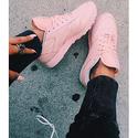 Reebok Classics Leather Spirit Sneakers