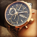 Up to 75% OFF Raymond Weil Watch Sale