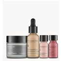 Perricone MD Prep & Glow Collection