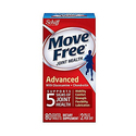 Extra 25% OFF Move Free