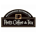 Peet's Coffee & Tea Buy One Get One Free